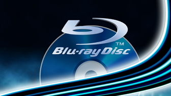 Blu-ray Disc Guide
