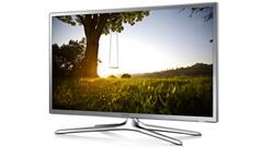 Samsung UE50F6275