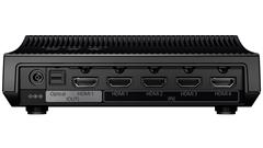 Epson EH-TW6100W