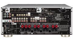 Pioneer SC-2023