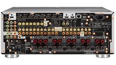 Pioneer SC-LX87