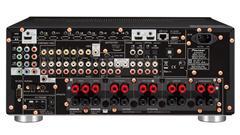 Pioneer SC-LX77