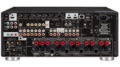 Pioneer SC-LX57