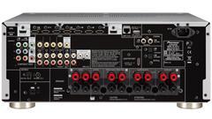 Pioneer SC-1223