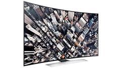 Samsung HU8505