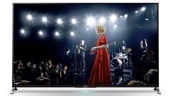 Sony KD-84X9505B