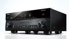 Yamaha RX-A740