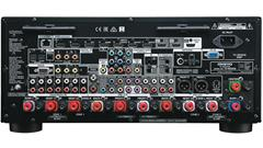 Onkyo TX-NR3030