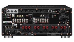 Pioneer SC-LX78